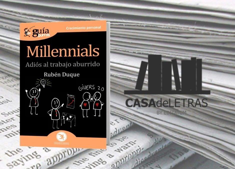 portada-millennials-cdl