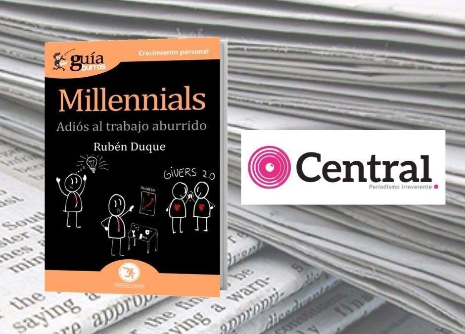 periodico-central-millennials
