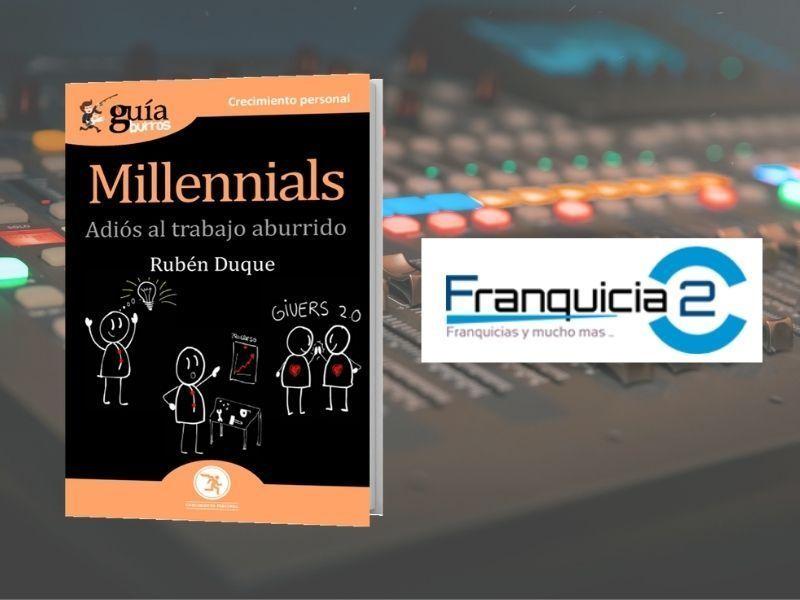 portada-franquicia2-millennials